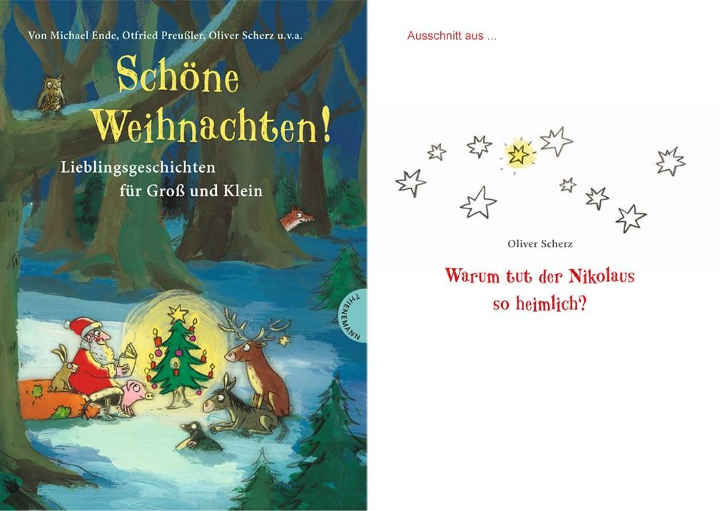 0-doppelseite-weihnachtsanthologie